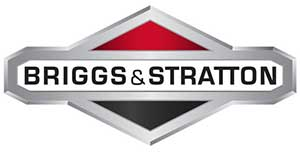 Briggs & Stratton Equipment Sales at Lindsey Rentals in Central Missouri