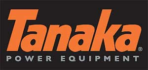 Tanaka Equipment Sales at Lindsey Rentals in Central Missouri