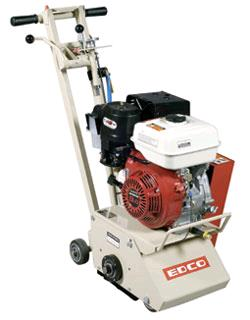Where to find GRINDING CONCRETE SCARIFIER in Columbia