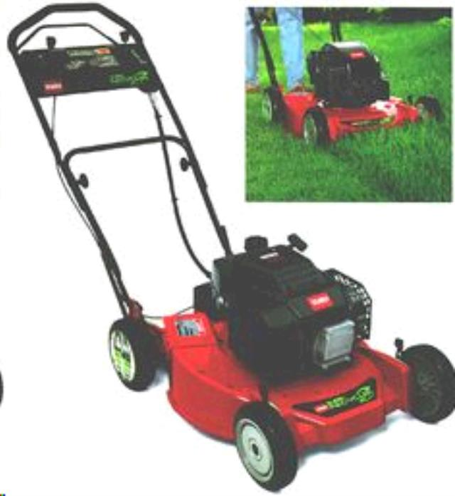 Where to find LAWN MOWER 22   S P in Columbia