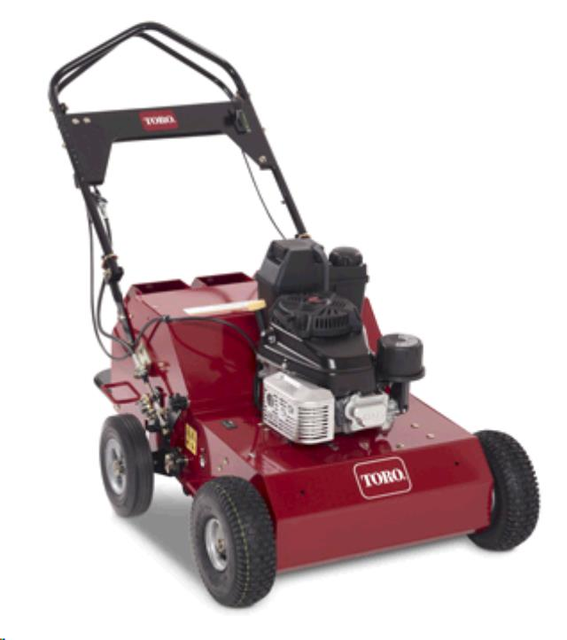 Where to find LAWN CORE AERATOR FW RV in Columbia