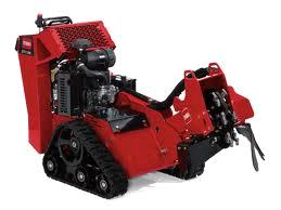 Where to find STUMP GRINDER TORO  1 in Columbia