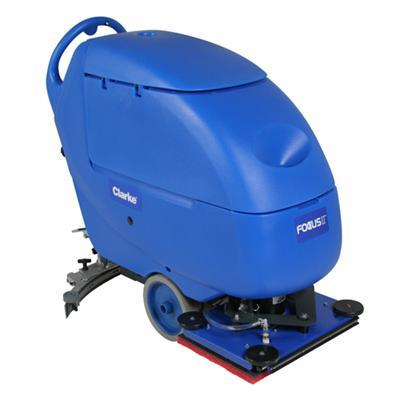 Where to find CLARKE FLOOR SCRUBBER in Columbia