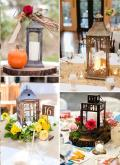Where to rent LANTERNS - VARIOUS SHAPES   SIZES in Columbia MO
