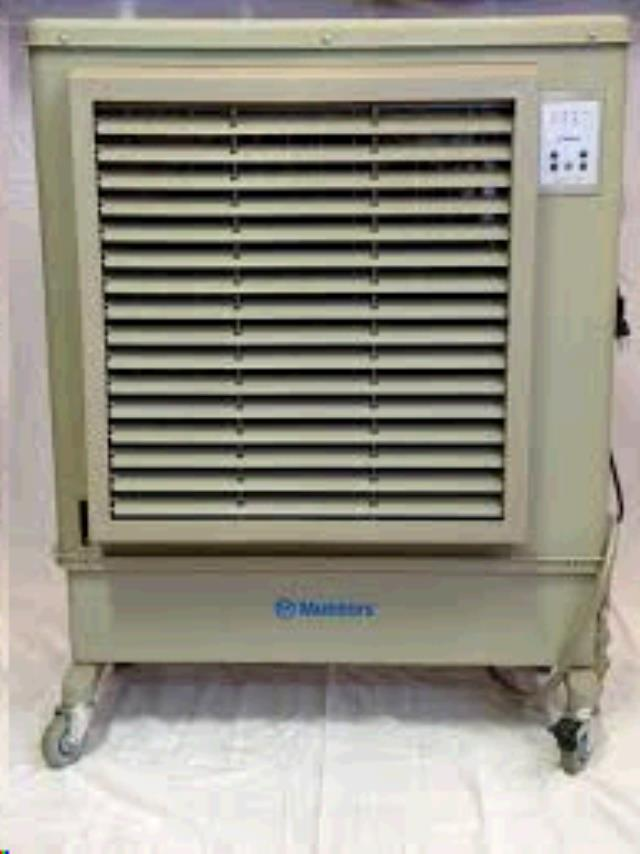 Where to find EVAPORATIVE COOLER in Columbia