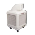 Rental store for EVAPORATIVE COOLER  OSCILLATING in Columbia MO