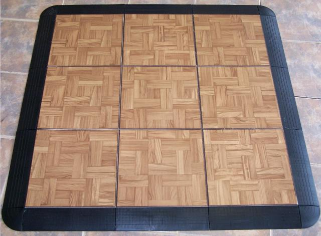 Where to find DANCE FLOOR WOOD LOOK 12X12 in Columbia