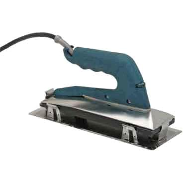 Where to find CARPET IRON SEAMER in Columbia