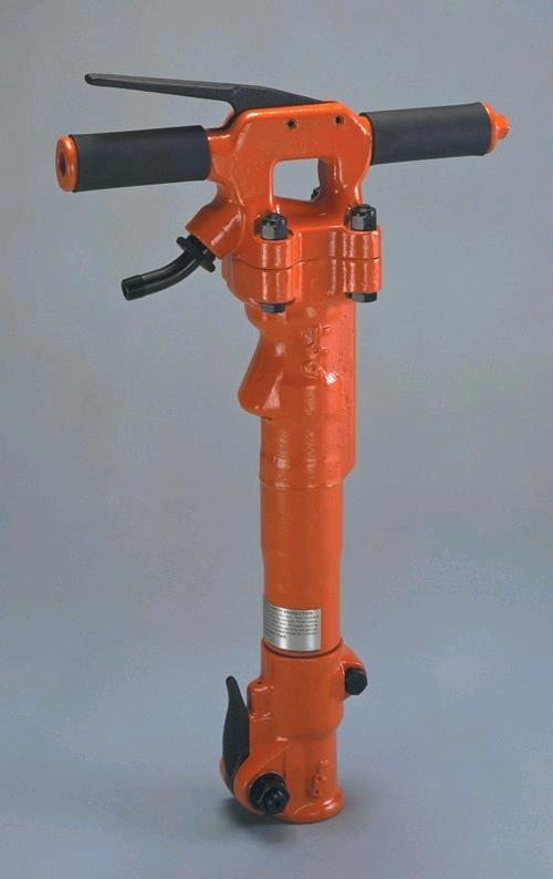 Where to find AIR JACK HAMMER,  90LB NEEDS AIR COMP in Columbia