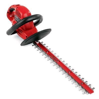 Where to find HEDGE TRIMMER - ELECTRIC in Columbia