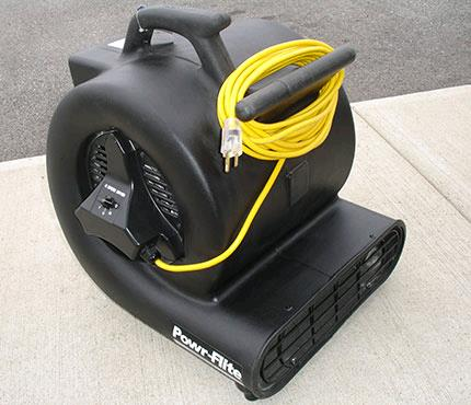 Where to find CARPET BLOWER in Columbia