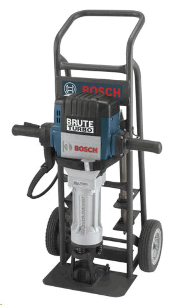 Where to find HAMMER, BOSCH ELEC.65LB in Columbia