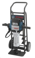 Where to rent HAMMER, BOSCH ELEC.65LB in Columbia MO