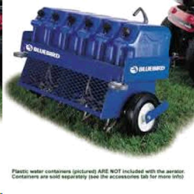 Where to find 3  TOW CORE AERATOR in Columbia