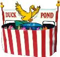 Rental store for GAME DUCK POND in Columbia MO