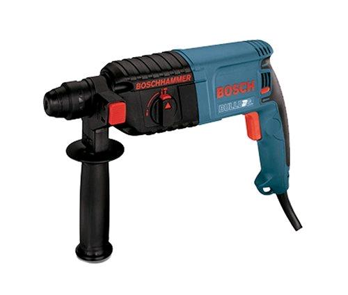 Where to find HAMMER DRILL, BOSCH MEDIUM in Columbia