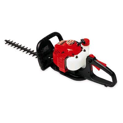 Where to find HEDGE TRIMMER - 24  GAS SHIN. in Columbia