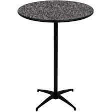 Where to find TABLE COCKTAIL MARBLE LOOK 42 T 30 RD in Columbia