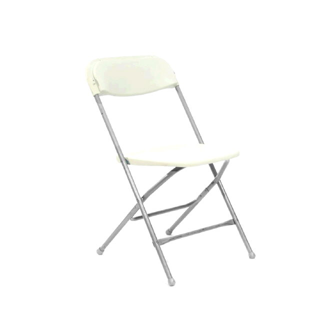 Where to find CHAIR WHITE in Columbia