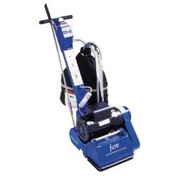 Where to find FLOOR SANDER   ALTO in Columbia