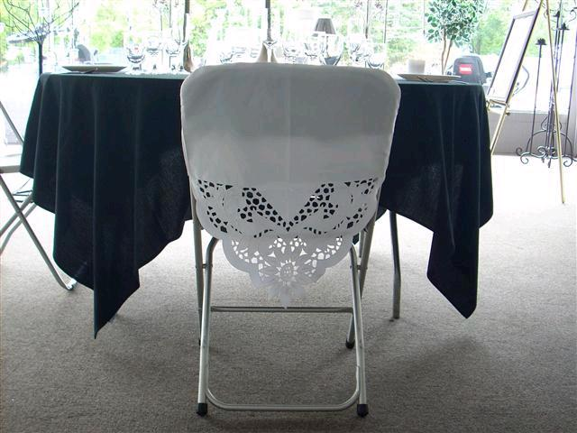 Where to find LR WHITE CHAIR SHAWL CELEBRATION in Columbia