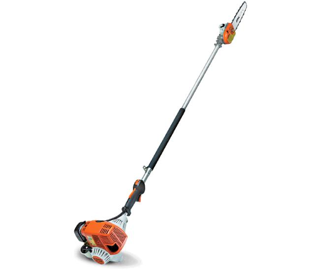 Where to find STIHL  7   TO  12  POLE SAW in Columbia